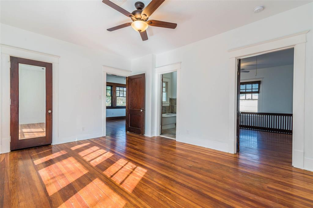 602 Travis Street, Sherman, Texas 75090 - acquisto real estate best realtor dallas texas linda miller agent for cultural buyers