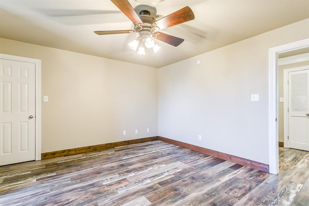 349 Young Bend Road, Brock, Texas 76087 - acquisto real estate best frisco real estate broker in texas for high net worth buyers