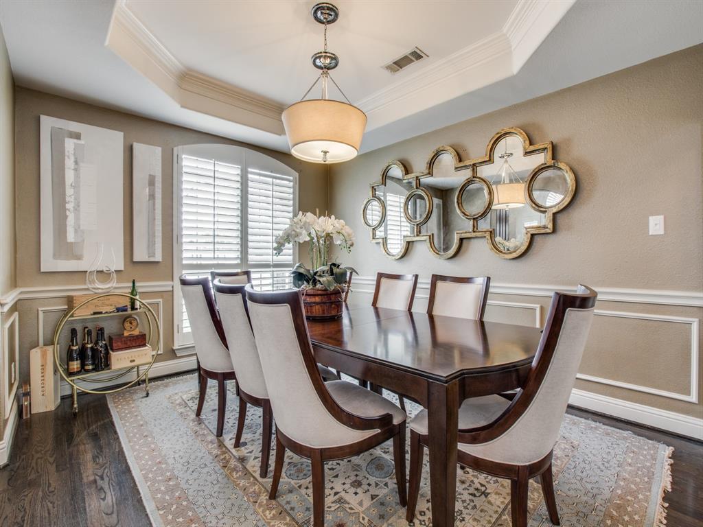 8313 Midway Road, Dallas, Texas 75209 - acquisto real estate best prosper realtor susan cancemi windfarms realtor