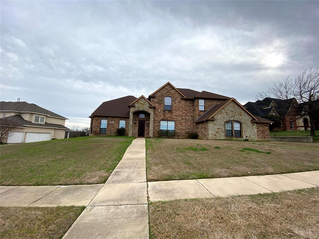 860 Bentwater Parkway, Grand Prairie, Texas 75104 - Acquisto Real Estate best frisco realtor Amy Gasperini 1031 exchange expert