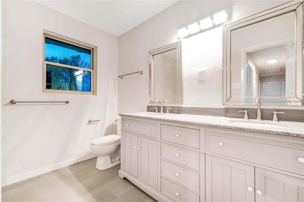 1805 Viewcrest Drive, Dallas, Texas 75228 - acquisto real estate best photos for luxury listings amy gasperini quick sale real estate