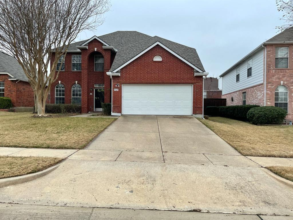 9729 Kingsmill Drive, Plano, Texas 75025 - Acquisto Real Estate best plano realtor mike Shepherd home owners association expert