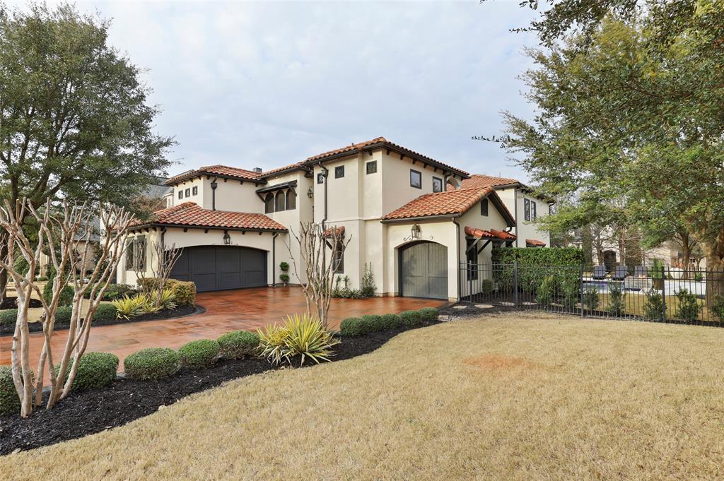 6300 Saint Michael Drive, McKinney, Texas 75072 - acquisto real estate best looking realtor in america shana acquisto