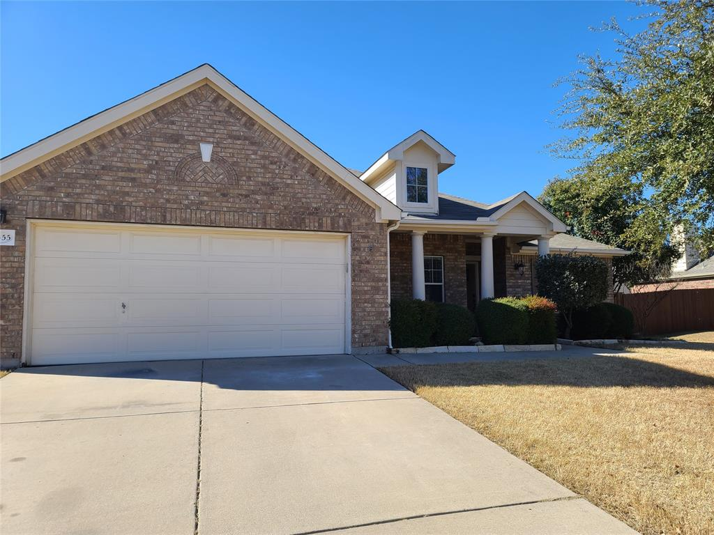 13355 Leather Strap Drive, Fort Worth, Texas 76052 - Acquisto Real Estate best frisco realtor Amy Gasperini 1031 exchange expert