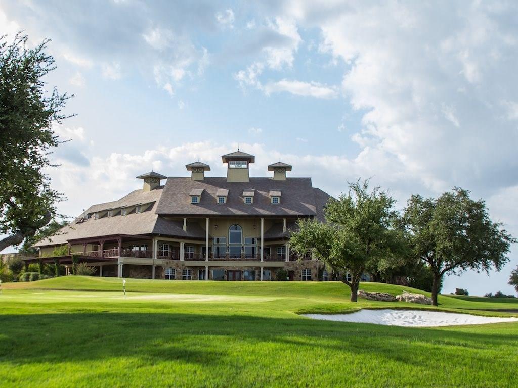 8308 Darley Court, Cleburne, Texas 76033 - acquisto real estate best prosper realtor susan cancemi windfarms realtor