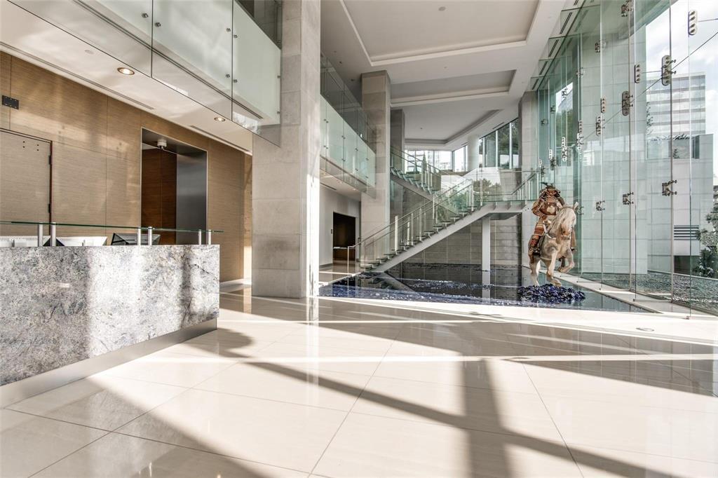 2900 Mckinnon  Street, Dallas, Texas 75201 - acquisto real estate best real estate idx dilusso marketing mike acquisto