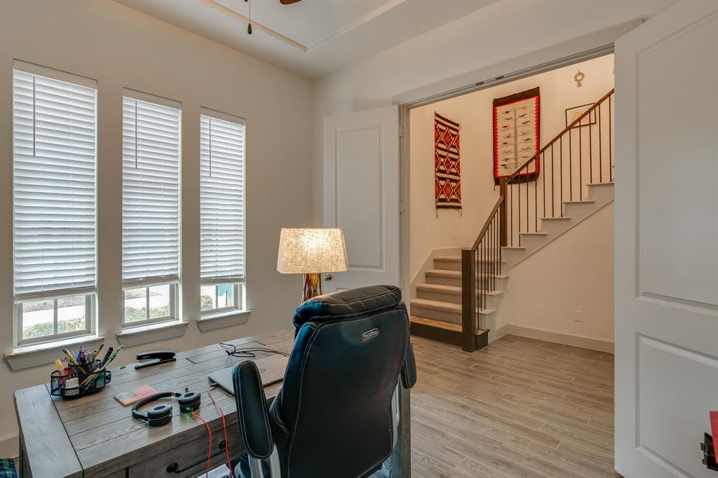 4506 Spanish Indigo Lane, Arlington, Texas 76005 - acquisto real estate best prosper realtor susan cancemi windfarms realtor