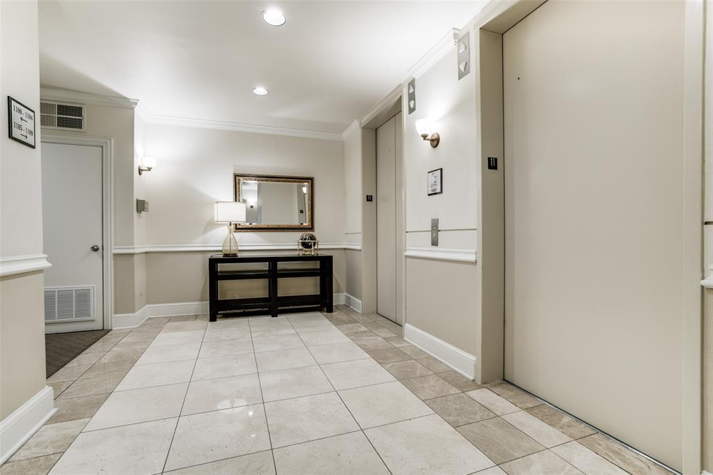 4611 Travis Street, Dallas, Texas 75205 - acquisto real estate best listing photos hannah ewing mckinney real estate expert