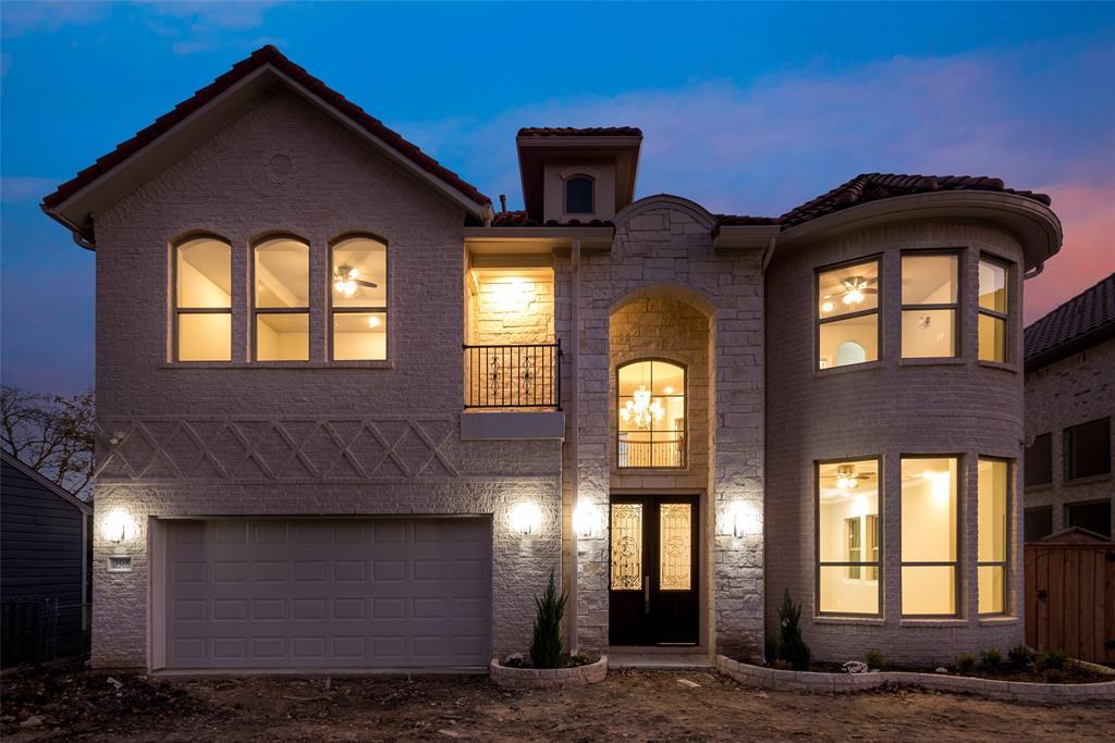 308 Wista Vista Drive, Richardson, Texas 75081 - acquisto real estate smartest realtor in america shana acquisto