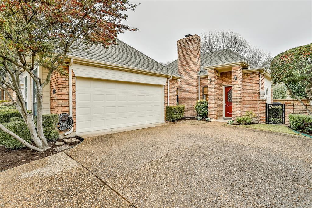 7510 Courtside Drive, Garland, Texas 75044 - Acquisto Real Estate best mckinney realtor hannah ewing stonebridge ranch expert