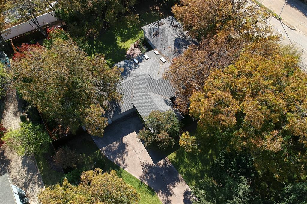 4206 Woodfin Drive, Dallas, Texas 75220 - acquisto real estate best prosper realtor susan cancemi windfarms realtor