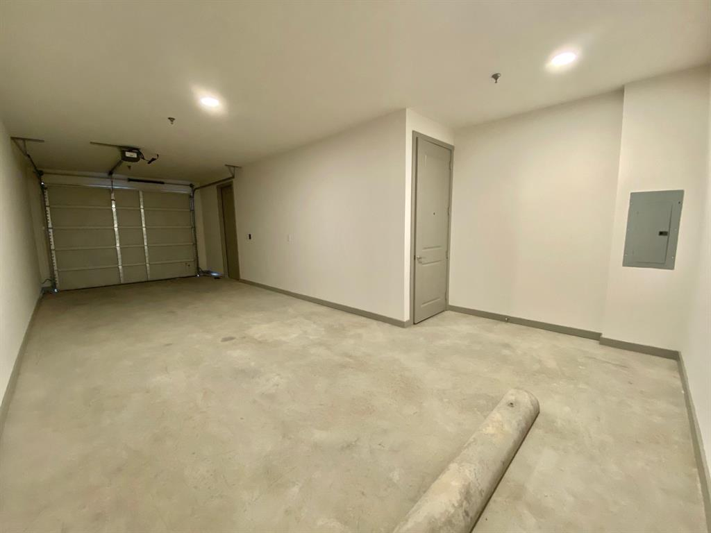 4047 McEwen Road, Farmers Branch, Texas 75244 - acquisto real estate best real estate company to work for