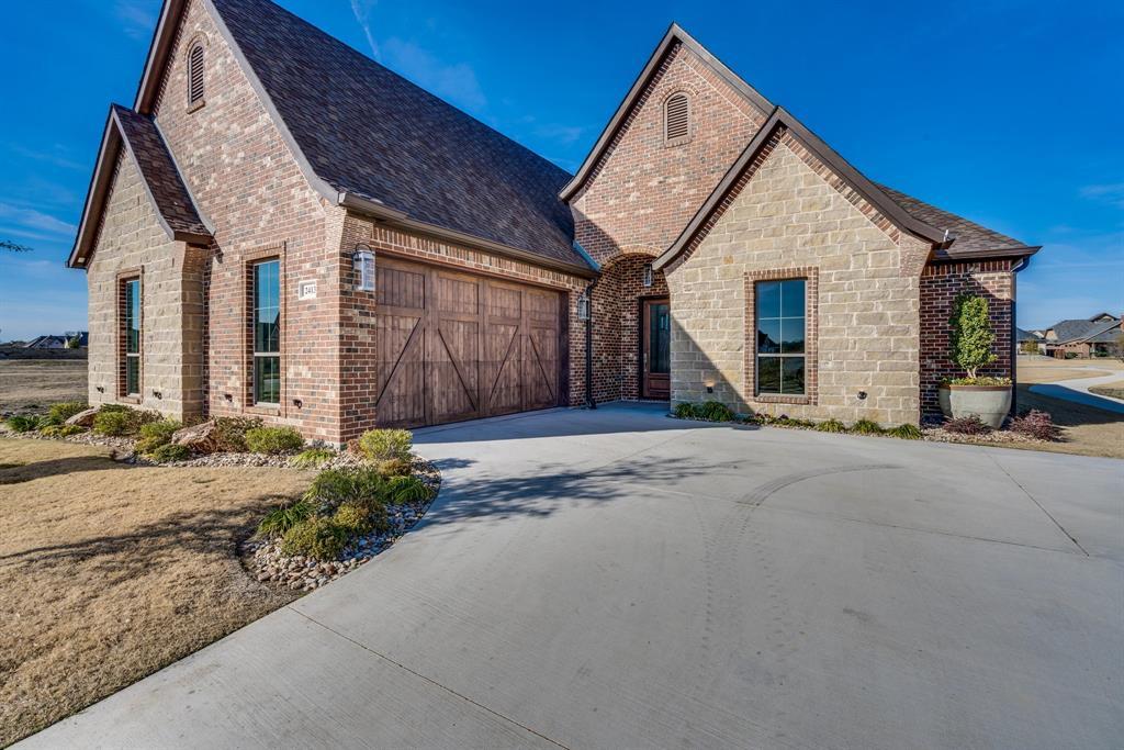 2413 Colonial Lane, Midlothian, Texas 76065 - Acquisto Real Estate best mckinney realtor hannah ewing stonebridge ranch expert