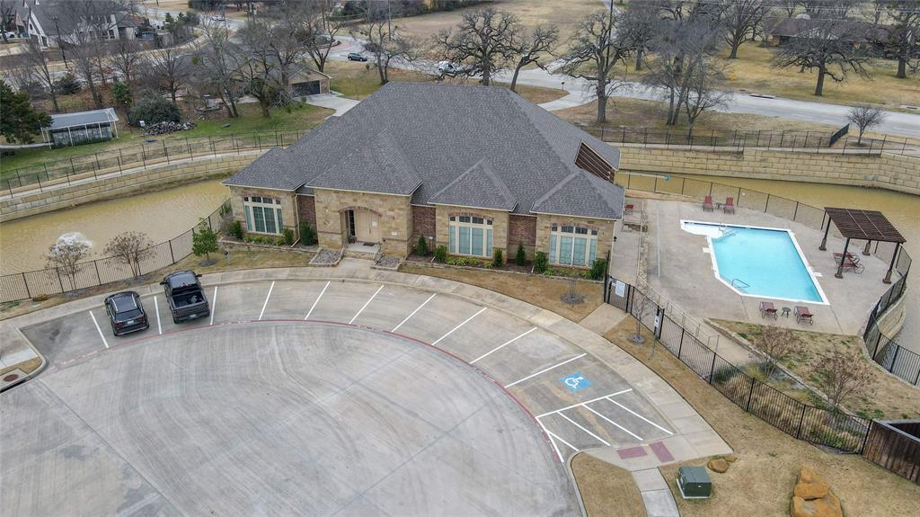 6008 Kenyon Court, Flower Mound, Texas 75028 - acquisto real estate mvp award real estate logan lawrence