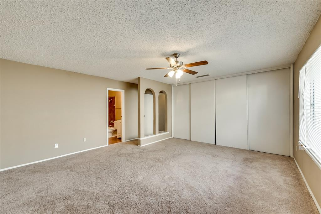 1615 Shannon Drive, Duncanville, Texas 75137 - acquisto real estate best frisco real estate broker in texas for high net worth buyers