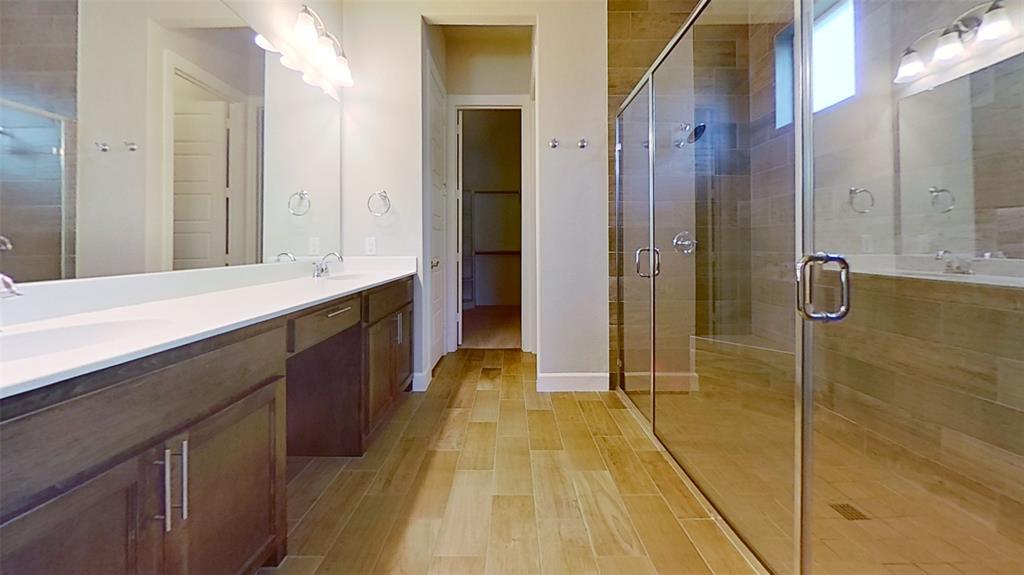 4000 Lemon Grass Way, Arlington, Texas 76005 - acquisto real estate best photos for luxury listings amy gasperini quick sale real estate