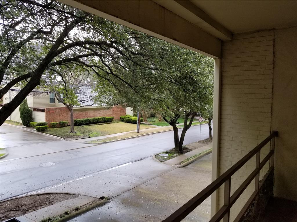 3906 Buena Vista Street, Dallas, Texas 75204 - acquisto real estate best listing listing agent in texas shana acquisto rich person realtor