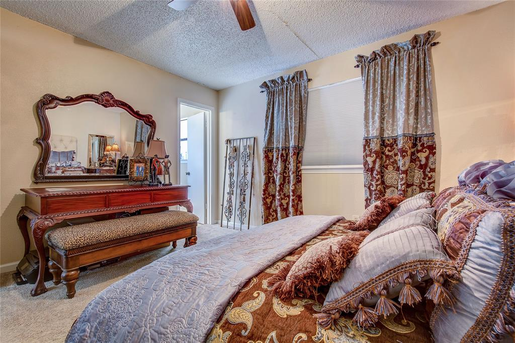 191 Klutts Drive, McLendon Chisholm, Texas 75032 - acquisto real estate best realtor westlake susan cancemi kind realtor of the year