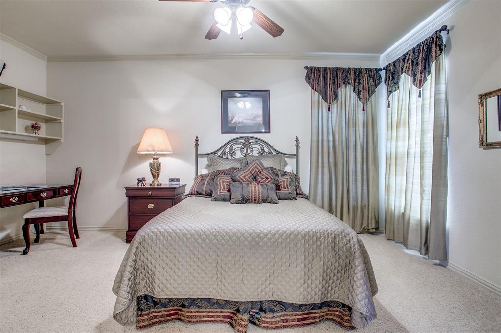 7920 Forest View Court, North Richland Hills, Texas 76182 - acquisto real estate best investor home specialist mike shepherd relocation expert