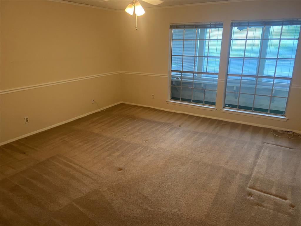 5981 Arapaho Road, Dallas, Texas 75248 - acquisto real estate best highland park realtor amy gasperini fast real estate service