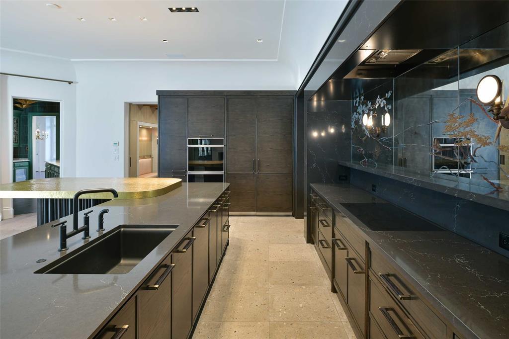 5828 Woodland Drive, Dallas, Texas 75225 - acquisto real estate best luxury buyers agent in texas shana acquisto inheritance realtor
