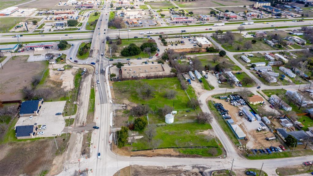 2511 Ovilla Road, Red Oak, Texas 75154 - acquisto real estate best prosper realtor susan cancemi windfarms realtor