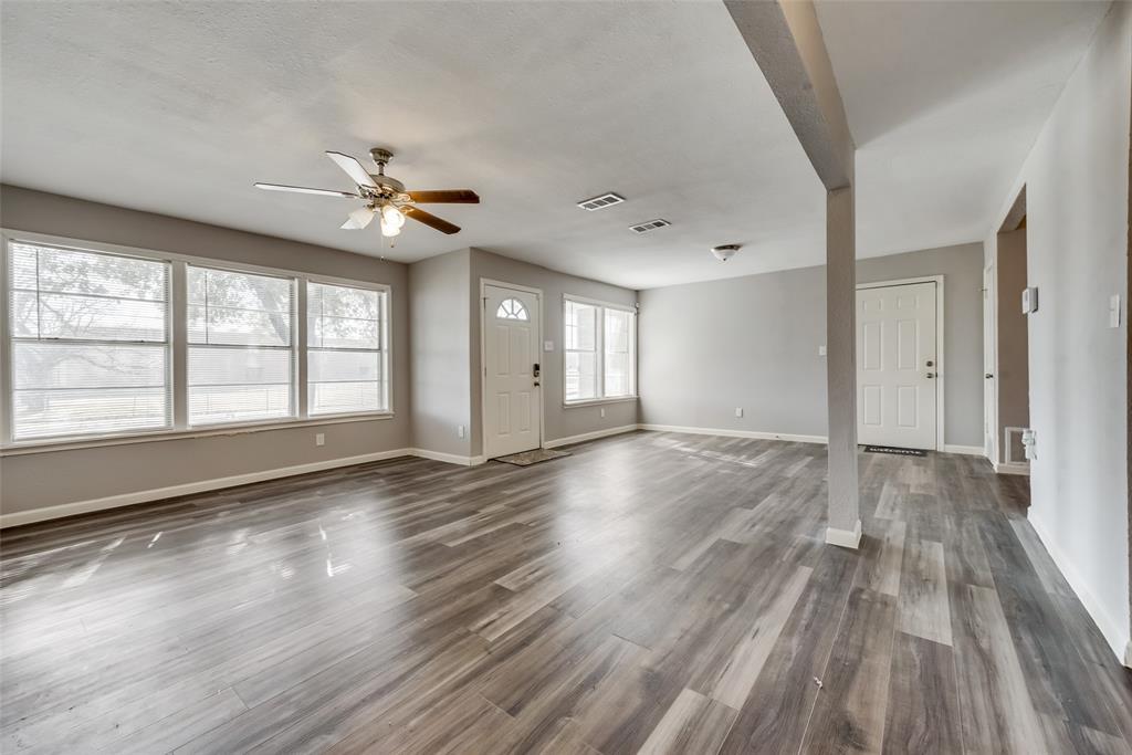 5513 Ramey Avenue, Fort Worth, Texas 76112 - Acquisto Real Estate best mckinney realtor hannah ewing stonebridge ranch expert
