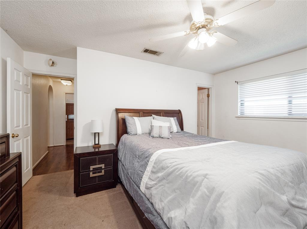 1168 Shadyglen Circle, Richardson, Texas 75081 - acquisto real estate best listing listing agent in texas shana acquisto rich person realtor
