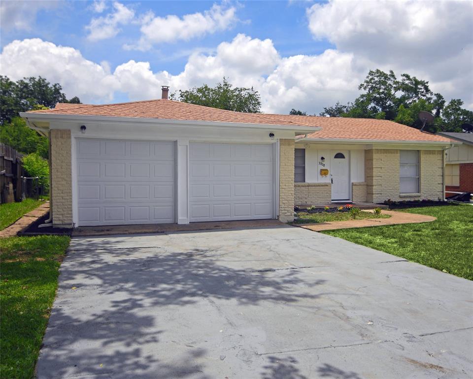 3308 Trinidad Drive, Mesquite, Texas 75150 - Acquisto Real Estate best frisco realtor Amy Gasperini 1031 exchange expert