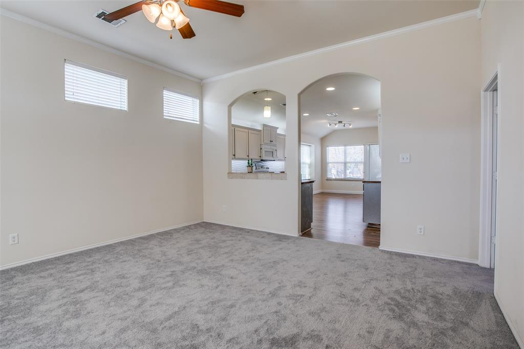 5816 Parkview Hills Lane, Fort Worth, Texas 76179 - acquisto real estate best highland park realtor amy gasperini fast real estate service