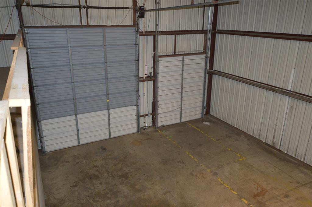 4951 Grisham Drive, Rowlett, Texas 75088 - acquisto real estate best prosper realtor susan cancemi windfarms realtor