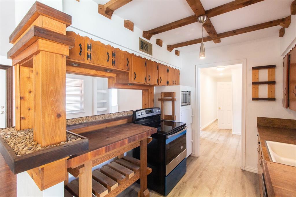1703 Buena Vista Street, Mesquite, Texas 75149 - acquisto real estate best listing listing agent in texas shana acquisto rich person realtor