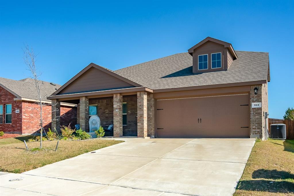 912 Mercury Drive, Princeton, Texas 75407 - Acquisto Real Estate best mckinney realtor hannah ewing stonebridge ranch expert