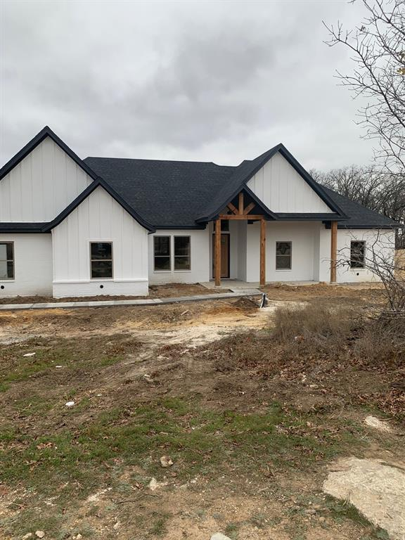 1780 Sweet Springs Road, Weatherford, Texas 76088 - Acquisto Real Estate best mckinney realtor hannah ewing stonebridge ranch expert