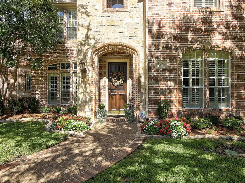 4573 Lancelot Drive, Plano, Texas 75024 - acquisto real estate best allen realtor kim miller hunters creek expert