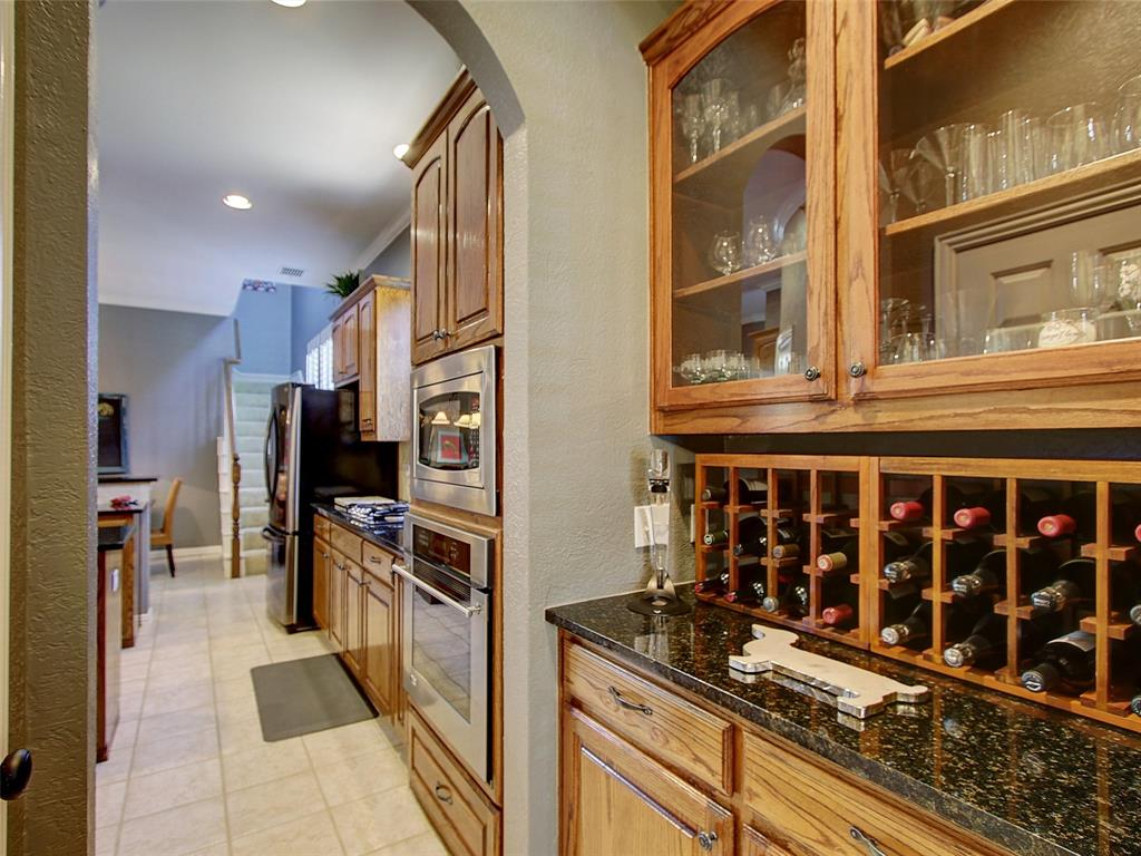 4573 Lancelot Drive, Plano, Texas 75024 - acquisto real estate best flower mound realtor jody daley lake highalands agent of the year
