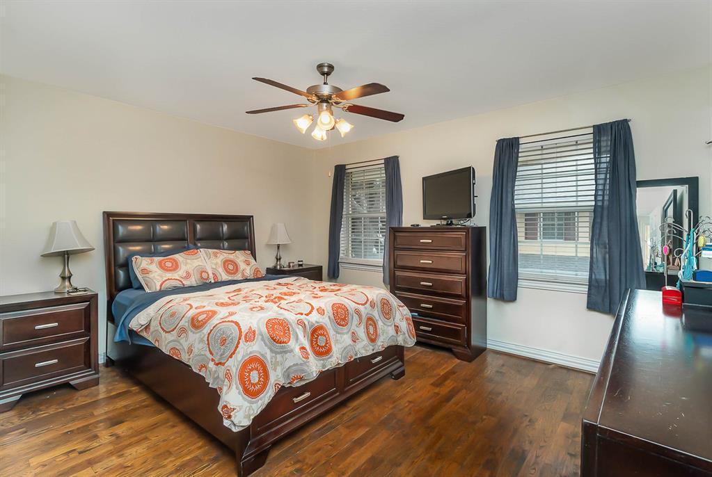 4702 Bradford Drive, Dallas, Texas 75219 - acquisto real estate best photos for luxury listings amy gasperini quick sale real estate