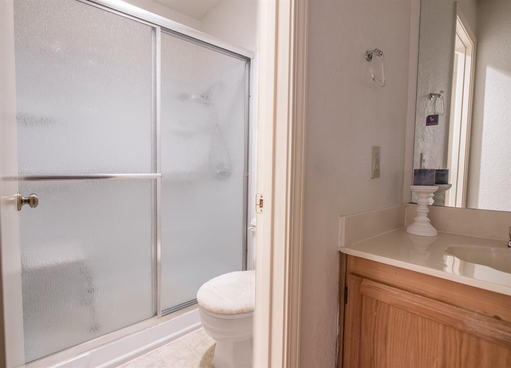 10352 Nantucket Village Court, Dallas, Texas 75227 - acquisto real estate best listing agent in the nation shana acquisto estate realtor