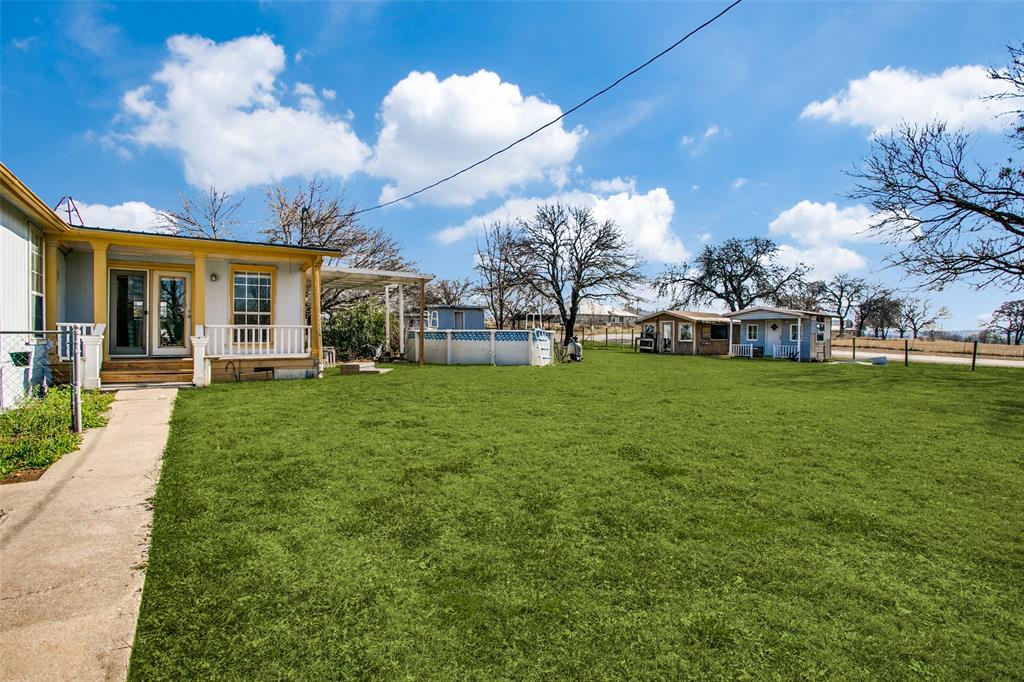 461 Oak Valley Lane, Springtown, Texas 76082 - acquisto real estate best realtor westlake susan cancemi kind realtor of the year