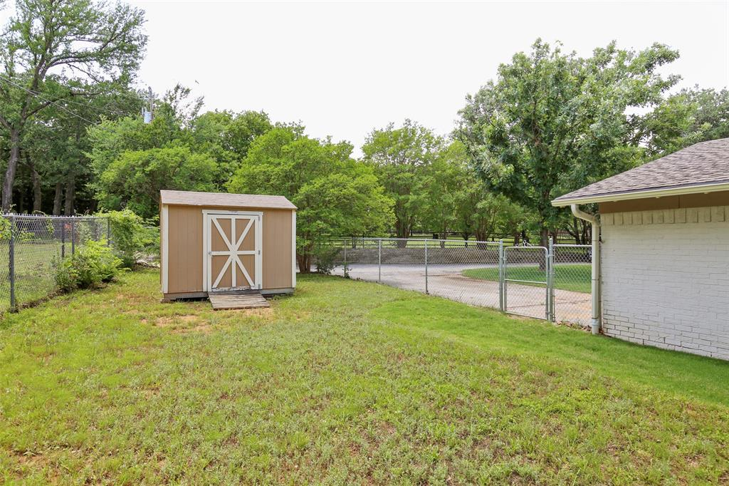 3103 Briar Lane, Southlake, Texas 76092 - acquisto real estate agent of the year mike shepherd
