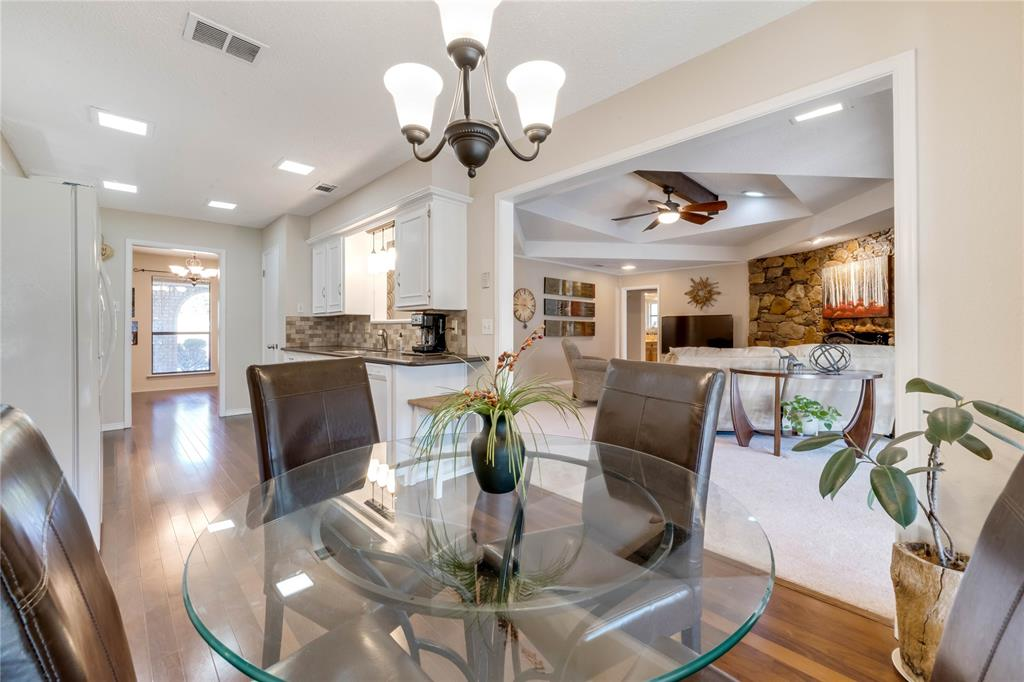 324 Shady Brook  Lane, Cedar Hill, Texas 75104 - acquisto real estate best highland park realtor amy gasperini fast real estate service