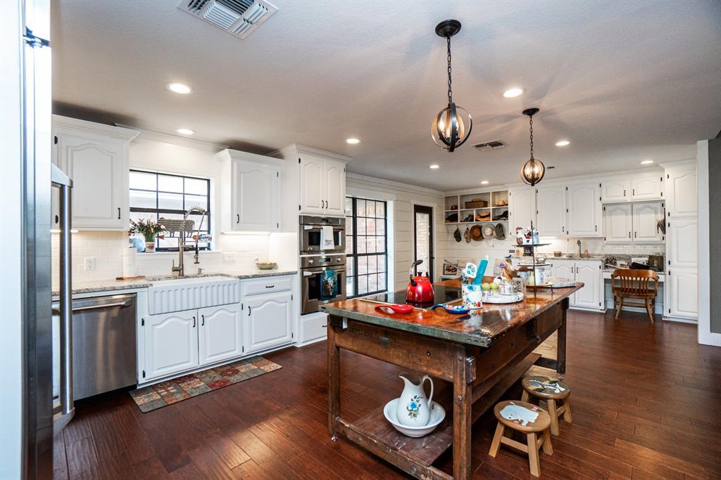4650 Hwy-144  Daingerfield, Texas 75638 - Acquisto Real Estate best mckinney realtor hannah ewing stonebridge ranch expert