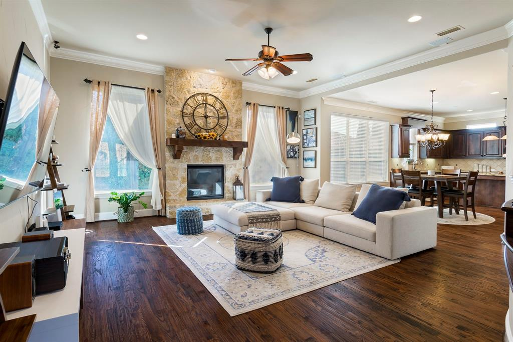 6204 Metz Street, Plano, Texas 75024 - acquisto real estate best flower mound realtor jody daley lake highalands agent of the year