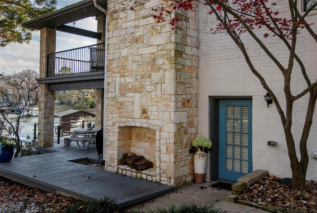353 Winding Shore Drive, Tool, Texas 75143 - acquisto real estate best the colony realtor linda miller the bridges real estate