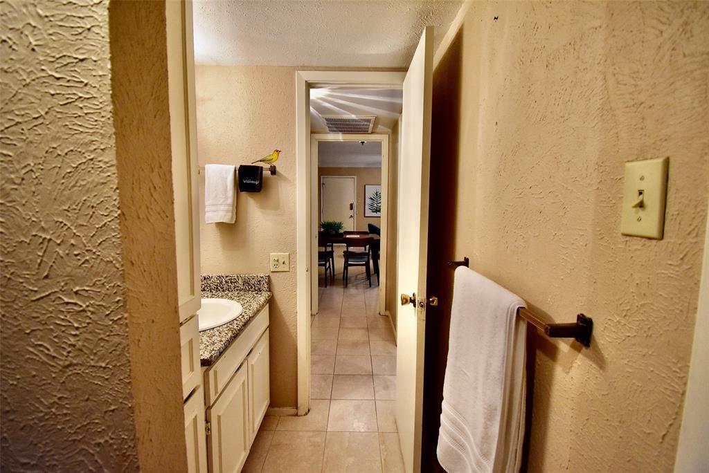 4810 Mckinney Avenue, Dallas, Texas 75205 - acquisto real estate best investor home specialist mike shepherd relocation expert