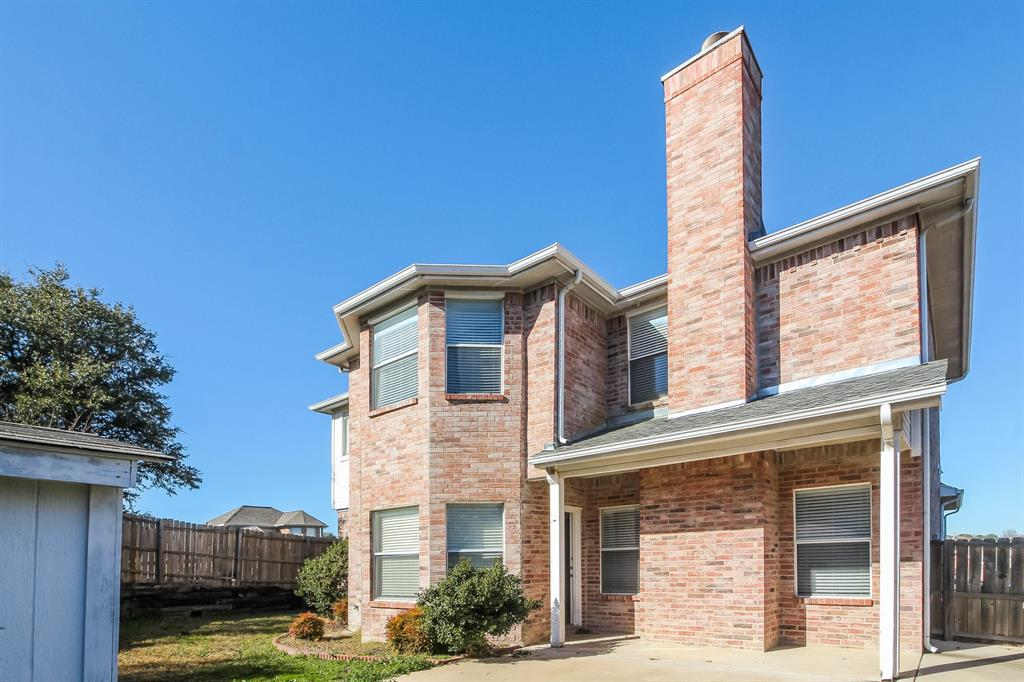 7355 Chambers Lane, Fort Worth, Texas 76179 - acquisto real estate best style realtor kim miller best real estate reviews dfw