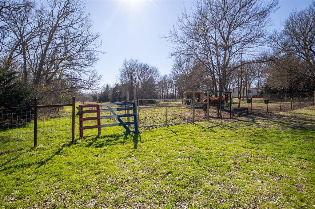 2625 County Road 2510 Quinlan, Texas 75474 - acquisto real estate best plano real estate agent mike shepherd