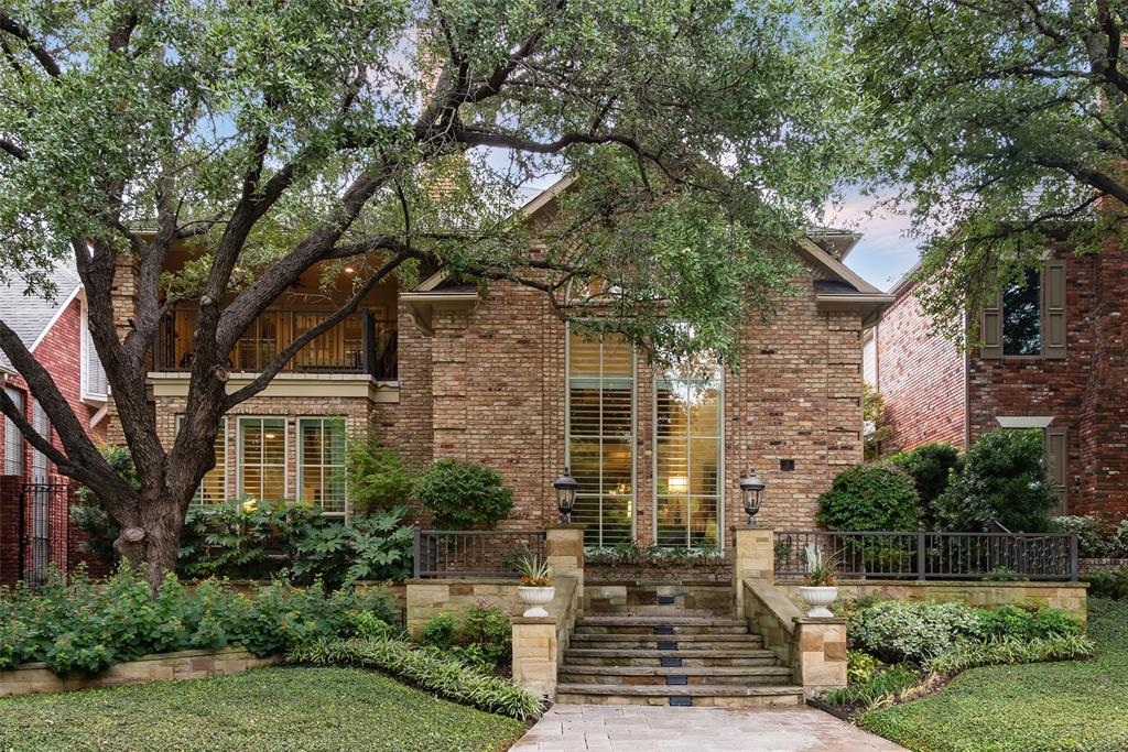 3 Glenshire Court, Dallas, Texas 75225 - Acquisto Real Estate best plano realtor mike Shepherd home owners association expert
