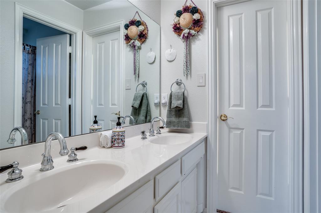 1554 Mcdonald Road, Rockwall, Texas 75032 - acquisto real estate mvp award real estate logan lawrence