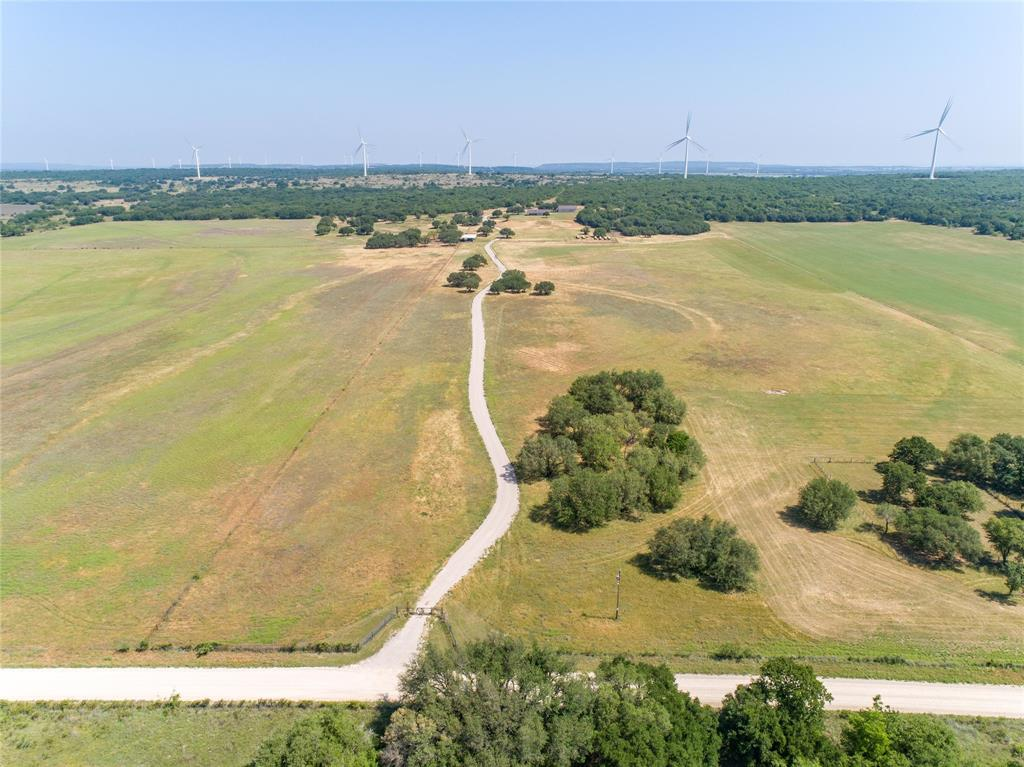 2900 CR 207 Road, Blanket, Texas 76432 - acquisto real estate best plano real estate agent mike shepherd